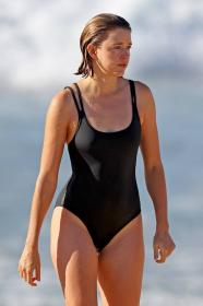 victoria-lee-in-a-black-one-piece-swimsuit-at-the-beach-in-sydney-wearing-32.jpg