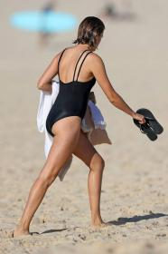 victoria-lee-in-a-black-one-piece-swimsuit-at-the-beach-in-sydney-wearing-35.jpg