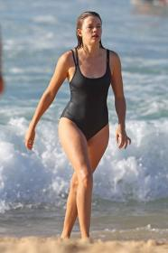 victoria-lee-in-a-black-one-piece-swimsuit-at-the-beach-in-sydney-wearing-38.jpg