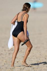 victoria-lee-in-a-black-one-piece-swimsuit-at-the-beach-in-sydney-wearing-40.jpg