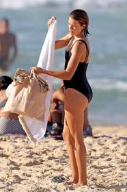 victoria-lee-in-a-black-one-piece-swimsuit-at-the-beach-in-sydney-wearing-42.jpg