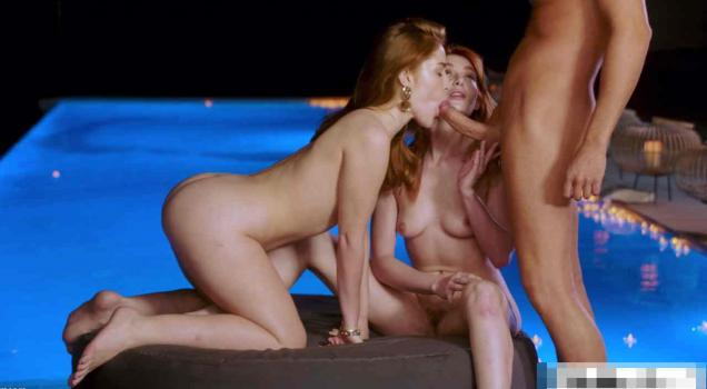 Download Vixen.20.05.08.Jia.Lissa.And.Lacy.Lennon.XXX.1080p.MP4-KTR | From NaughtyHD.Org| HD Porn Movies. Videos, Clips | For Free