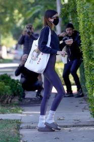 kendall-jenner-heads-to-a-pilates-in-west-hollywood-16.jpg