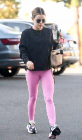 lucy-hale-in-a-pink-leggings-arrives-at-a-pilates-class-in-los-angeles-01.jpg