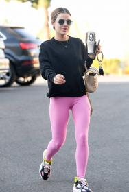 lucy-hale-in-a-pink-leggings-arrives-at-a-pilates-class-in-los-angeles-05.jpg