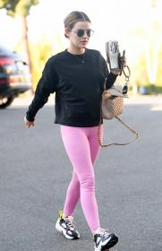 lucy-hale-in-a-pink-leggings-arrives-at-a-pilates-class-in-los-angeles-08.jpg