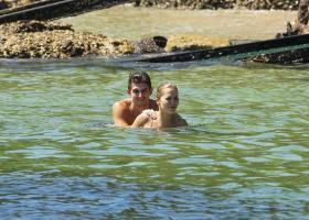 rita-ora-in-a-bikini-in-sydney-harbor-with-her-sister-02.jpg