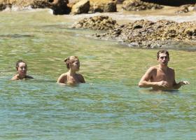 rita-ora-in-a-bikini-in-sydney-harbor-with-her-sister-25.jpg