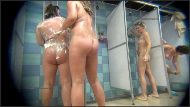 Showerspycameras.com- Spy Camera 07, part 00314
