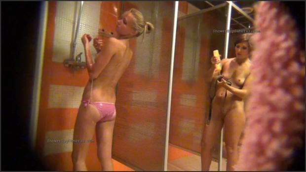 Showerspycameras.com- Spy Camera 01, part 00718
