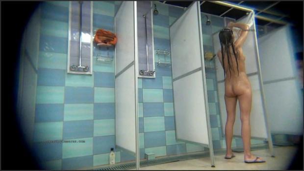 Showerspycameras.com- Spy Camera 07, part 00317