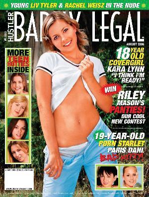 192832134_barely_legal_-_2006_-_08.jpg