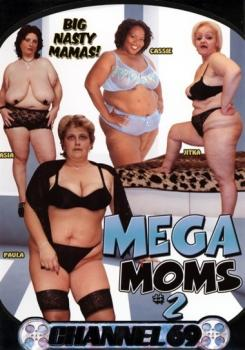 Videobox.com- Mega Moms 2