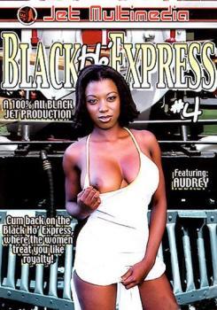 Videobox.com- Black Ho Express 4