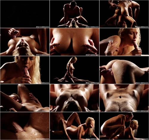 Karol Lilien - Simultaneous Pleasure [FullHD 1080P]