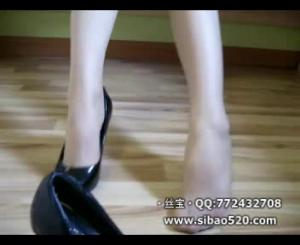 188928724_vip-wmv-1 SIBAO part16.rar