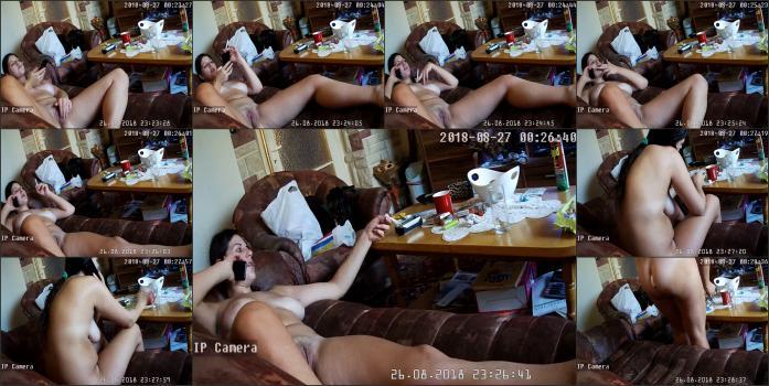 Hackingcameras_4981