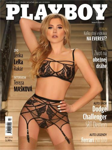 189152947_playboy_slovakia_-_marec_2019.jpg
