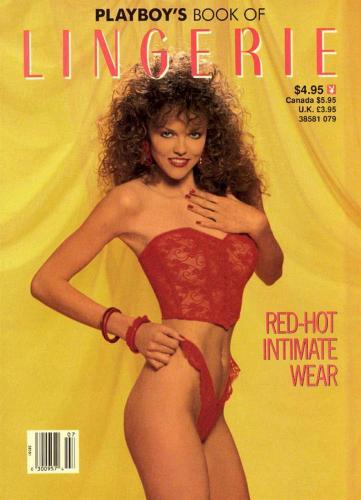 189160737_playboy_-_1989-07_-_lingerie_-_red_hot_intimate_wear.jpg