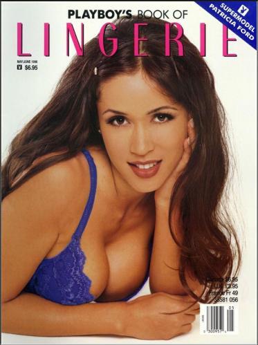 189160754_playboy_-_1996-05_-_lingerie_-_supermodel_patricia_ford.jpg