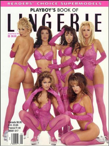 189160760_playboy_-_1997-02_-_lingerie_-_readers_choice_supermodels.jpg