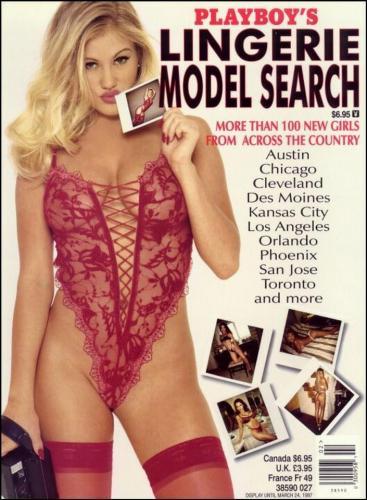 189160761_playboy_-_1997-03_-_model_search.jpg