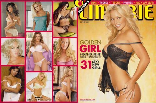 189160772_playboy_-_2006-10_-_lingerie_-_golden_girl.jpg