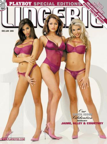 189160777_playboy_-_2005-12_-_lingerie_-_our_100th_issue_celebration.jpg