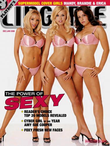 189160796_playboy_-_2006-12_-_lingerie_-_the_power_of_sexy.jpg