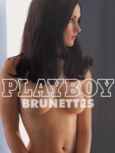 189164302_playboy-_brunettes_-_2005.jpg