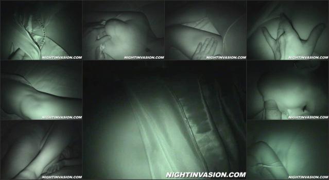 Nightinvasion.com janed61-fullhigh-01