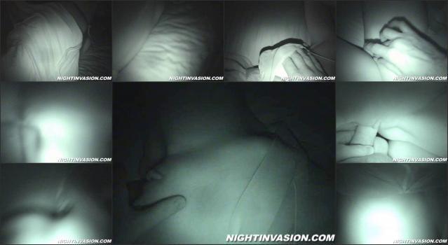 Nightinvasion.com janed85-fullhigh-01