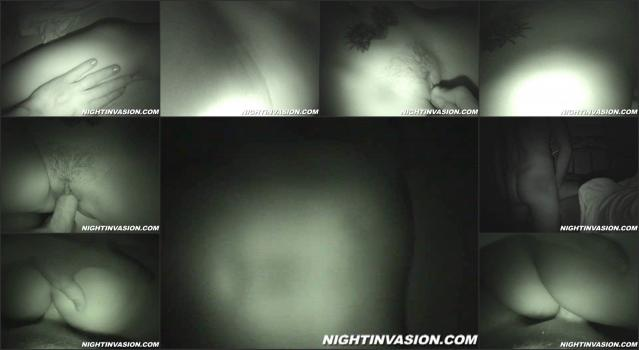 Nightinvasion.com janed92-fullhigh-01