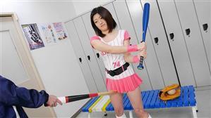 japanhdv-21-02-08-kiara-minami.jpg