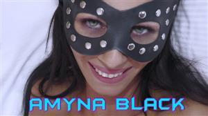 wakeupnfuck-21-02-04-amyna-black.jpg