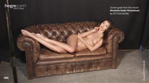 hegre-21-02-09-nicolette-nude-photoshoot.jpg
