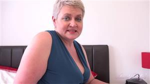 auntjudys-20-11-20-auntie-candy-handjob-and-blowjob-pov.jpg