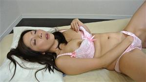 japanhdv-21-02-10-mirei-yokoyama.jpg