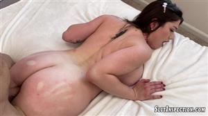 slutinspection-21-02-10-alyx-star-big-natural-tit-slut-inspection.jpg