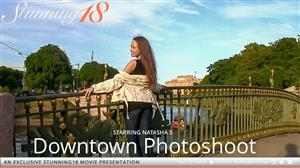 stunning18-21-02-11-natasha-s-downtown-photoshoot.jpg