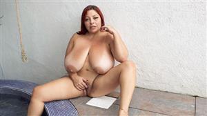 pornmegaload-21-02-11-sofia-damon-bikini-day.jpg