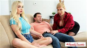 momsteachsex-21-02-12-lilly-bell-and-ryan-keely-what-a-man-wants-s15e1.jpg
