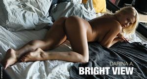femjoy-21-02-13-darina-a-bright-view.jpg