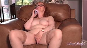 auntjudys-21-01-03-fiona-phone-sex-masturbation.jpg