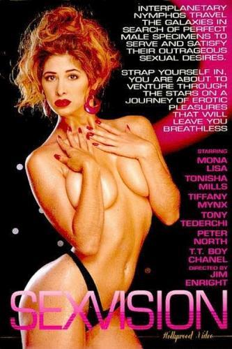 Lynn vintage erotica foren Porshe Swedish Erotica