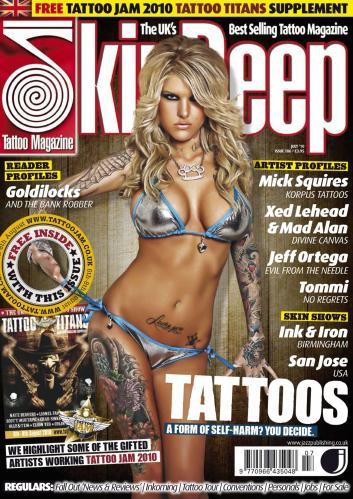 189495308_skin_deep_tattoo_2010_07.jpg