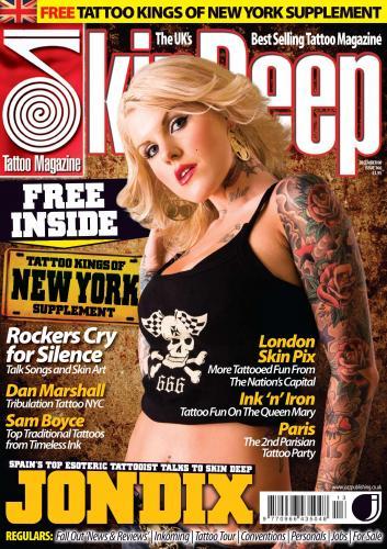 189495318_skin_deep_tattoo_2008_12.jpg