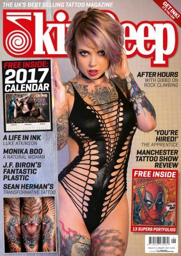 189496440_skin_deep_tattoo_2017_01_271.jpg