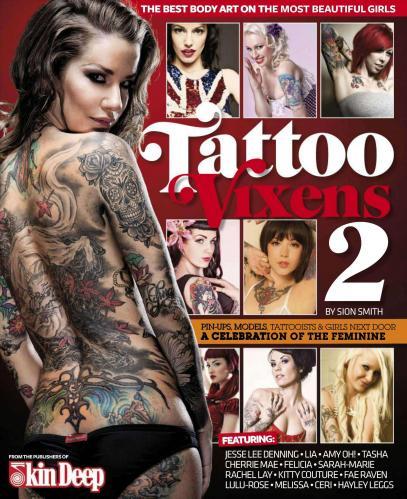 189497853_skin_deep_tattoo_vixens_2.jpg