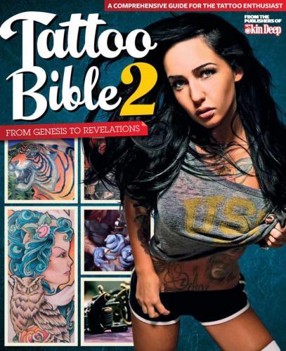 189497884_skin_deep_tattoo_bible_2.jpg